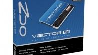 OCZ Technology Group, Inc. 發表 Vector 1 […]