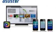 華芸科技推出二款因應家庭多媒體娛樂中心所衍生的應用程式 –ASUSTOR Por […]