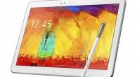 三星電子在台推出 GALAXY Note 10.1 2014 版,它具備超高解析 […]