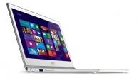 宏基在資訊月將推出一系列降價,目前降價產品有Win8平板電腦Acer Iconi […]