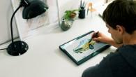 Sony VAIO®筆記型電腦再推出系列新作,包括VAIO® Fit multi […]