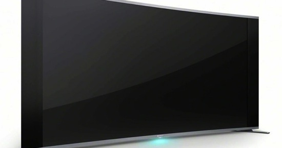 Sony-introduces-world's-first-65-inch-curved-LED-TV-at-2013-IFA-670x352 copy