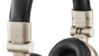 TDK LoR 反轉秋冬單調黑灰色系印象推出 WR700 無線耳罩式耳機,簡約的 […]
