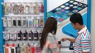 威寶電信今天正式開賣iPhone 5s/5c,推出iPhone 「分期輕鬆購」方 […]