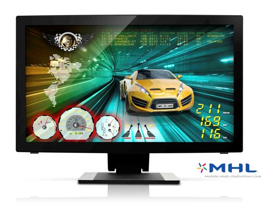 ViewSonic TD2240_產品圖(1)