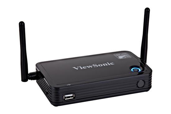 ViewSync WPG-370_產品圖(1)