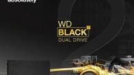 WD ® 推出WD Black2™ 雙驅動硬碟,結合120 GB固態硬碟(SSD […]