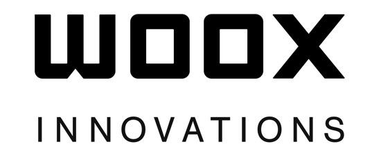 WOOX_沃科聲公司logo copy