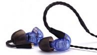 美國專業聲學技術大廠 Westone 於今年第四季推出全新UM Pro系列監聽級 […]