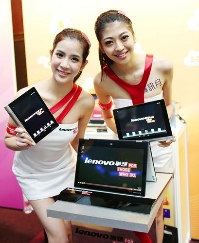 ?bm92b8Fwt1GxwKVYpmi80qahWW9nYah0pkOyo6t+LbZX?= 高解析輕薄筆電 Yoga 2 Pro及長效18小時平板Yoga Tablet copy