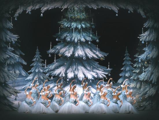 聖彼得堡芭蕾舞 copy