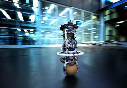 gk1023robot01s