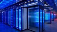 NVIDIA 與 IBM 宣布合作,攜手為 IBM Power Systems  […]