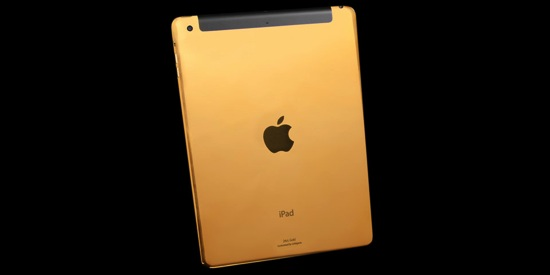 ipad-air-wifi-4g_1_1 copy