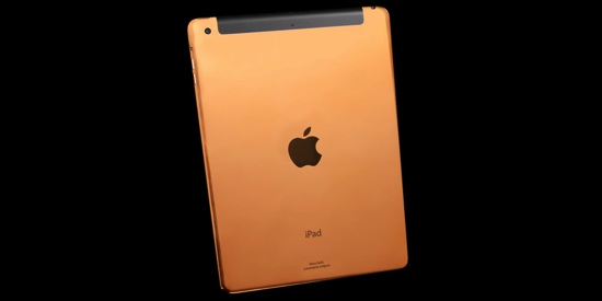 ipad-air-wifi-4g_1_3 copy