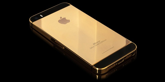 iphone5s_edition_1_2 copy