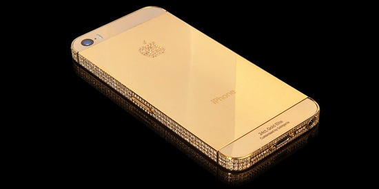 iphone5s_swarovski_elite_logo_gold_1_2 copy