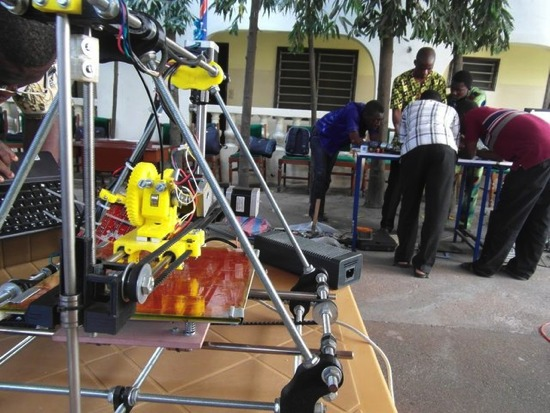 maker-space-togo_jpg_640x860_q85 copy