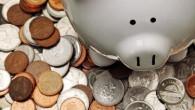 根據萬事達卡公布的購買傾向調查–金錢管理(Consumer Purchasing […]