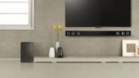 因為居住空間日趨精省以及微型宅當道, LG電子推出「微型劇院-極簡超聲霸(Spe […]