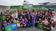-年度網路開發盛事Yahoo Hack Taiwan 2013,已經圓滿落幕!在 […]