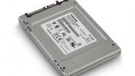 Toshiba推出全新2.5吋PX03SN系列企業級固態硬碟(eSSD),提 […]