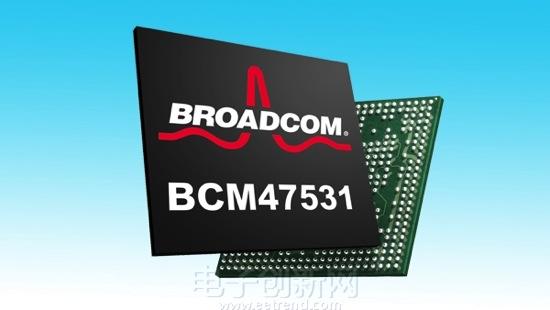 100048811-42092-weibiaoti-1Broadcom copy