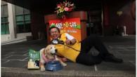 能夠帶著寵物旅遊是許多飼主最期待的事,福壽實業股份有限公司舉辦愛犬旅遊團,在 1 […]