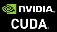 NVIDIA推出平行運算平台和編程模式的最新版本 NVIDIA® CUDA® 6 […]