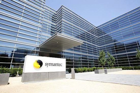 1547-symantec_article copy