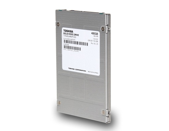 2.Toshiba全新企業級固態硬碟HK3R系列 copy
