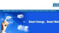 盛達電業股份有限公司與南非BC System Integrator成為夥伴,推出 […]