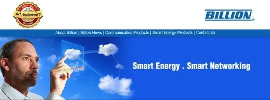 20131128-News-Title copy