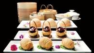 W飯店紫艷中餐廳針對喜歡港式點心的貴賓新推出「冬季限定 平日港點買五送二」,周一 […]