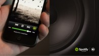 「Spotify Connect」進軍Android平台裝置! Spotify攜 […]