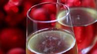 跨年夜晚邀請好友一同享受派對時刻!大廳酒吧北緯25與QUUBE邀您於12/31當 […]