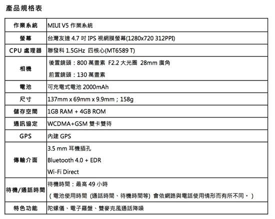 20131210紅米手機 copy