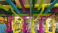 Google 宣布台灣資料中心正式投入營運,並舉行資料中心落成典禮。 經濟部政務 […]