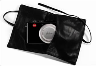 20131220 Leica D-Lux 6-1
