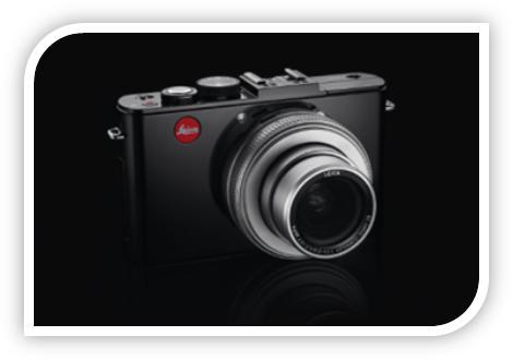 20131220 Leica D-Lux 6-3