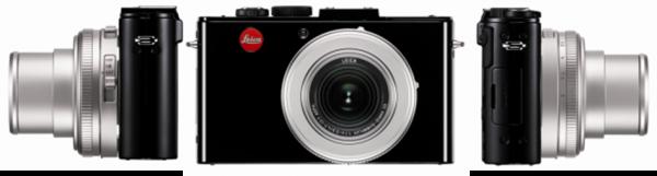 20131220 Leica D-Lux 6