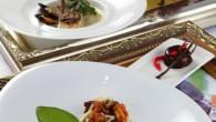 自2014年1月5日起至2月9日,台北晶華酒店規劃出一系列「暖冬晶華假期」,推出 […]