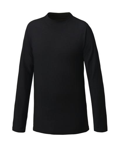 20131228歐都納立領熱流感保暖衣_售價1800元 copy
