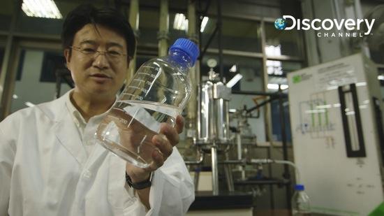20131228無機薄膜回收工業用水 copy