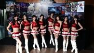 Garena台灣競舞娛樂於台北文創會所舉行「Garena 2014新遊戲發表會」 […]