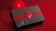 萬福吉祥迎新春,台北喜來登大飯店推出經典年菜與精緻年節禮盒,由川揚料理的請客樓餐 […]