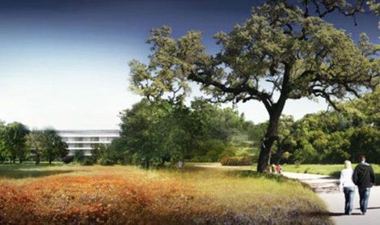 6835-apple-campus-08