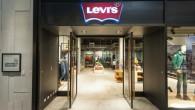 Levi's® 相中台南充滿歷史人文氣息與旺盛文創能量的獨特風貌,因此南台灣最大 […]