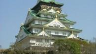 華信航空從11月27日起,開闢台中—大阪航線,提供每週二、三、五、六、日共5班往 […]