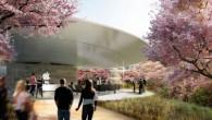 Apple 新的辦公室正在如火如荼準備興建中,今年加州的 Cupertino 市 […]